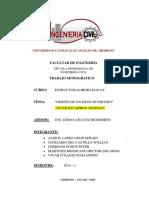 Monografia hidraulicas parte III.docx