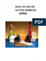 Manual de Prodcutos Quimicos.pdf