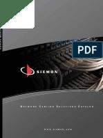 Productos Siemon Comunicaciones (2).pdf