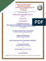Geimme 07.pdf