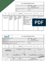 DOC-APR 2 001 - Vestas.docx