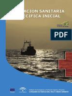 Formacion Sanitaria Especifica.pdf
