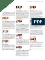 BN15.pdf