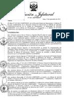 DIR003-2016.pdf