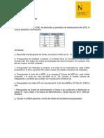 Presupuesto Operativo_BAD BUNNY S3(1).docx
