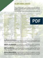 AstrologiaCeltaDequeArboltecaiste.pdf