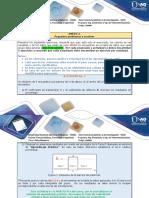 ANEXO 2 - Pequeños problema a resolver (Tarea 5).docx