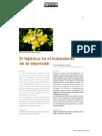 HIPERICOTRATAMIENTODELADEPRESION.HIERBADESANJUAN.pdf