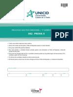 UNICID 2019-01-Cad 02