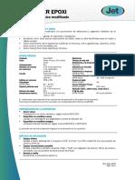 1618 JET PRIMER EPOXI.pdf