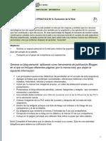 Práctico8-web- PSC-2018.pdf