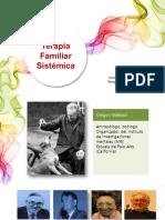 La Terapia Familiar-pptx