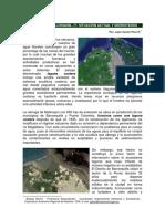 MolinaMallorquinDerroteros.pdf