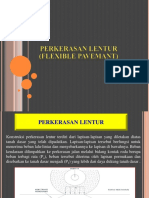 Modul 3(Flex Pav)