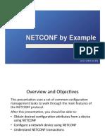 94-module-3-netconf.pdf