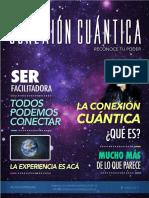 Revista Cuantica Junio 1-7