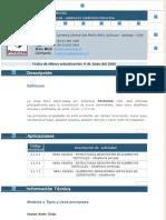 Registrocdt - Princesa _ Ladrillos Cerámicos
