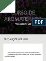 1525898424_13 PRECAUÇÕES NO USO DA AROMATERAPIA.pdf