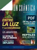 Revista Cuantica Mayo 1-9
