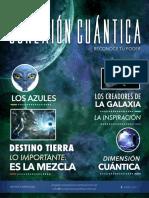 Revista Cuantica 2-5