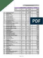 ANEXO-4.2-SEDE-ALBANILERIA.pdf