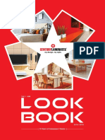 Century Lookbook Catalogue