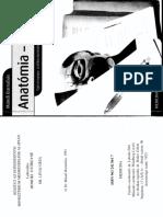 Dr. Mándi Barnabás -  Anatómia  - élettan.pdf