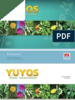 script-tmp-yuyos_bien_comidos.pdf