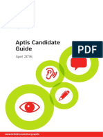 aptis-candidate-guide-apr16.pdf