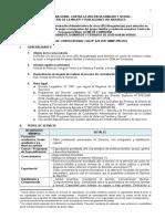 1 3enero2018 Cas 148 Especialista en Asuntos Legales y Juridicos