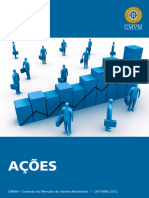 Acoes.pdf
