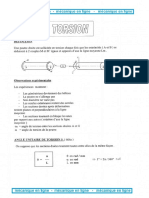 torsioon.pdf