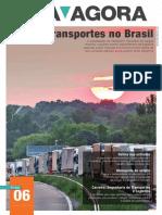Revista Leia Agora 06_-_Julho_de_2018