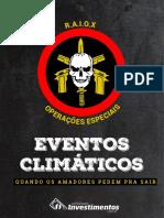 eventos_climticos.pdf