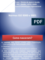Ufcd1 649 Est e Comunicação Organizacional