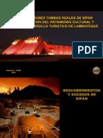 Walter-Alva-Tumbas-Reales.pdf