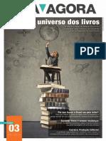 Revista Leia Agora 03_-_Abril_de_2018