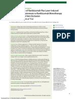 Jamaophthalmology McAllister 2018 Oi 180090