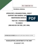 TM_11-6625-539-14-4