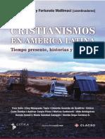 CristianismosenAmericaLatina.pdf
