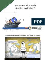 PNSE_Santé_environnement.pptx
