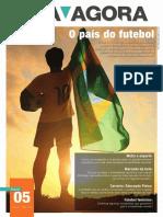 Revista Leia Agora 05_-_Junho_de_2018