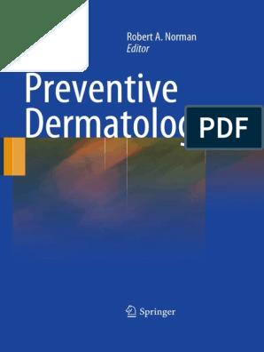 Dermatitis numular dermnet nz emedicina hipertensión