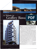 A Tribute to Geoffrey Bawa (2003).pdf