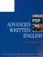 Advanced_Written_English.pdf