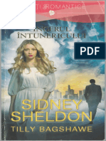 283837183-Sidney-Sheldon-Ingerul-Intunericului.pdf