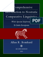 A Comprehensive Introduction to Nostratic Comparative Linguistics - With Special Reference to Indo-European - Volumes 1–4 (Second Edition, 2015) - Allan R. Bomhard.pdf