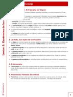 pdf_4812.pdf