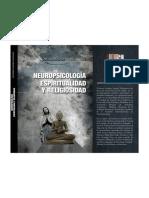 NEUROPSICOLOGÍA_ESPIRITUALIDAD_Y_ RELIGIOSIDAD.pdf