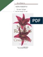 kupdf.net_nora-roberts-crveni-ljiljan.pdf